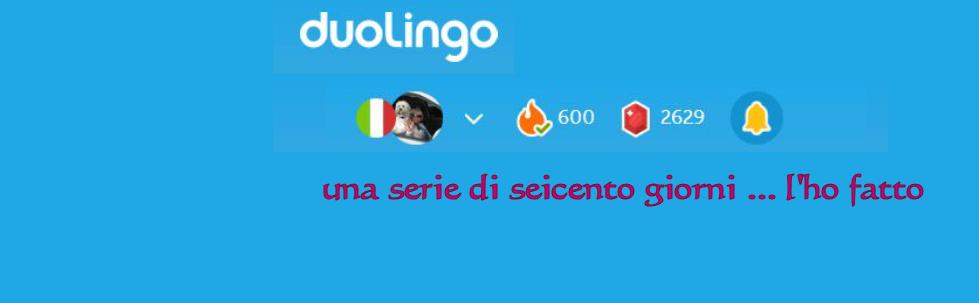 duo_600days_italian
